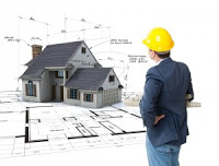 building-surveyors