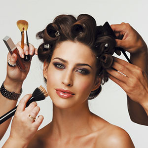 wedding-hair-makeup