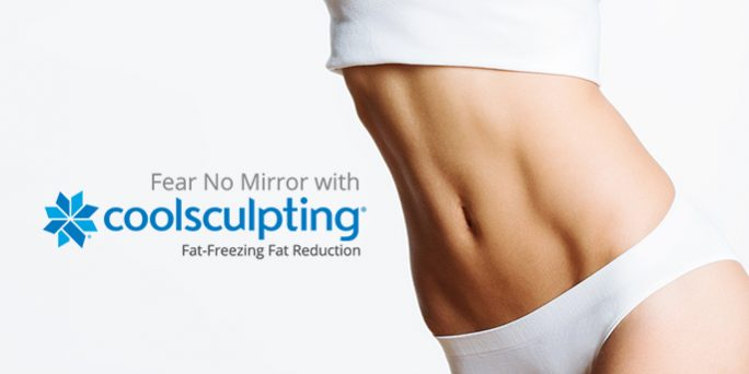 coolsculpting-services