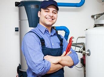 plumbers-hire