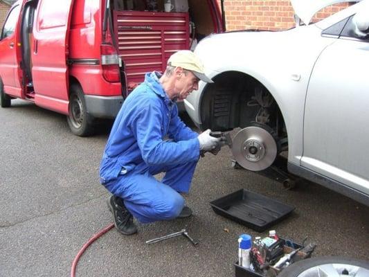 best-mechanic