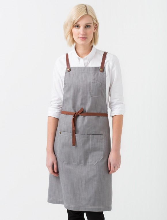 cafe-aprons