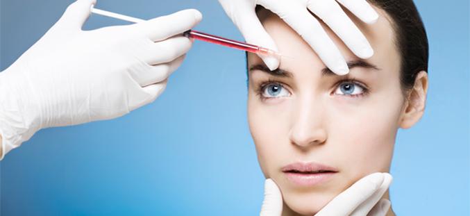 surgeon-cosmetic