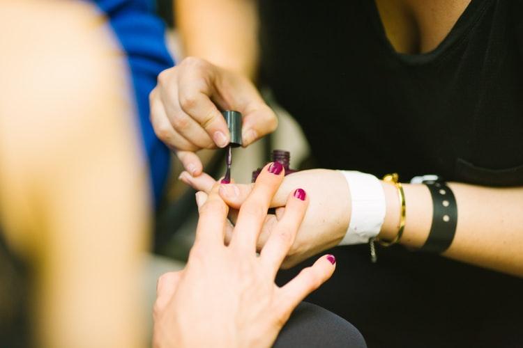 buy nail polish online australia